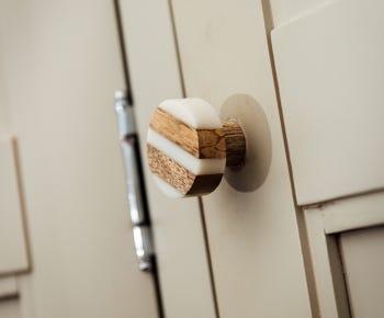 Kitchen door knobs category