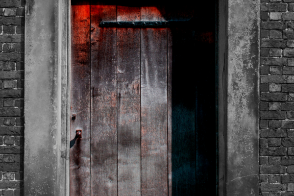 What You Should Know About Painting Your Door in One Day
